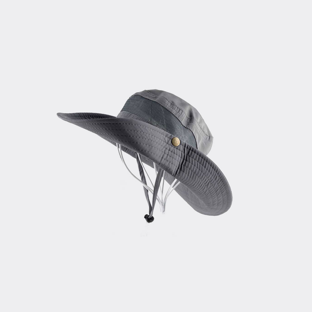 5891e5f37 The Stormtrooper - Best Legionnaire's Hat For Men & Women - Sun Hat ...
