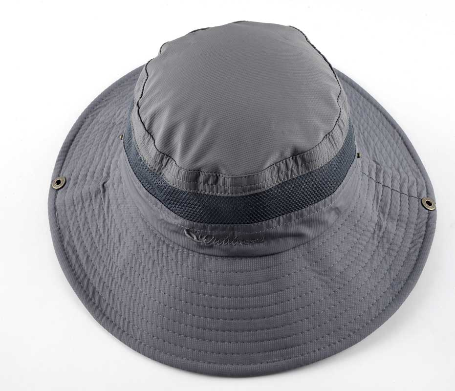 Hiking Hat for Sun Protection